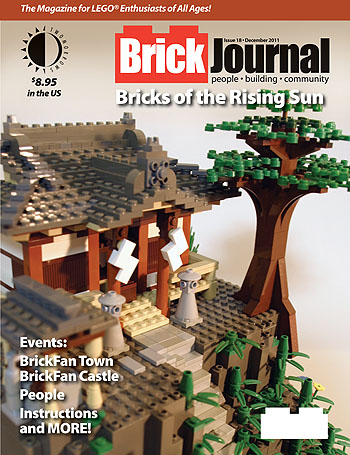BrickJournal 18 - Click Image to Close
