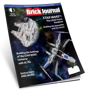 BrickJournal 37 - Click Image to Close