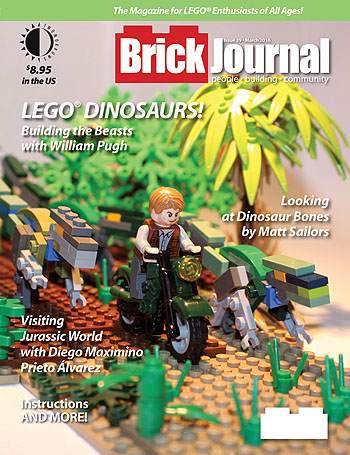 BrickJournal 39 - Click Image to Close