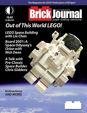 BrickJournal 41 - Click Image to Close
