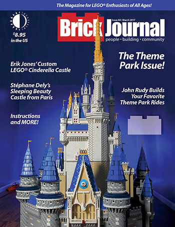 BrickJournal 44 - Click Image to Close