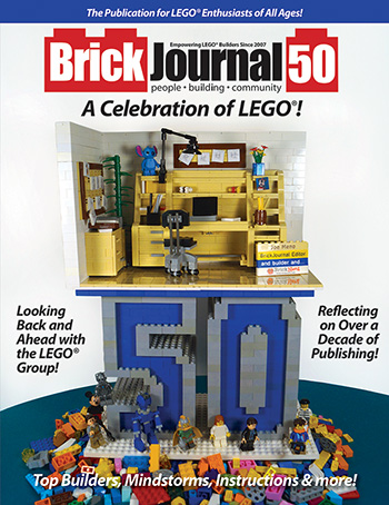 BrickJournal 50 - Click Image to Close