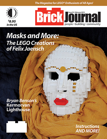 BrickJournal 55 - Click Image to Close