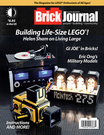 BrickJournal 56 - Click Image to Close
