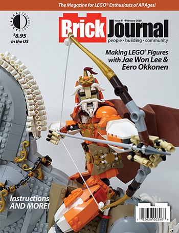 BrickJournal 61 - Click Image to Close