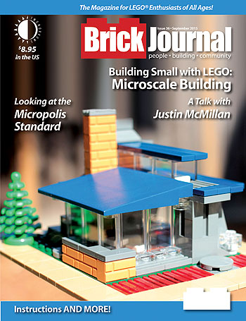BrickJournal 36 - Click Image to Close
