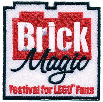 BrickMagic Patch - Click Image to Close
