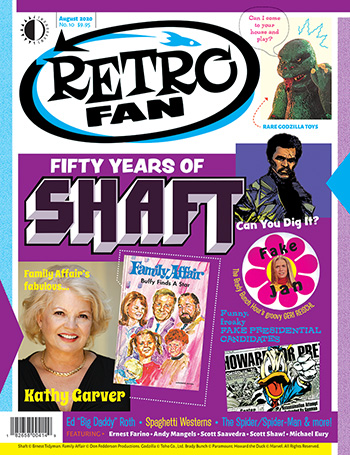 RetroFan 10 - Click Image to Close