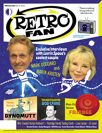 RetroFan 13 - Click Image to Close