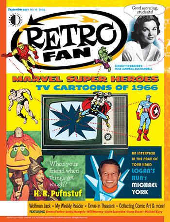 RetroFan 16 - Click Image to Close