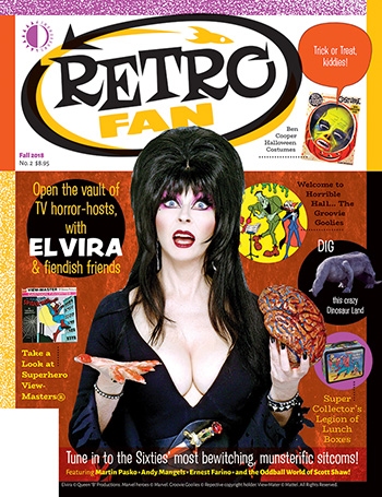 RetroFan 02 - Click Image to Close
