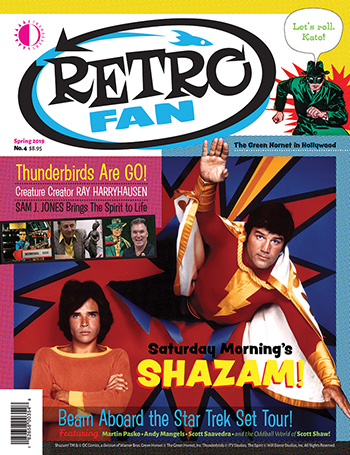 RetroFan 04 - Click Image to Close