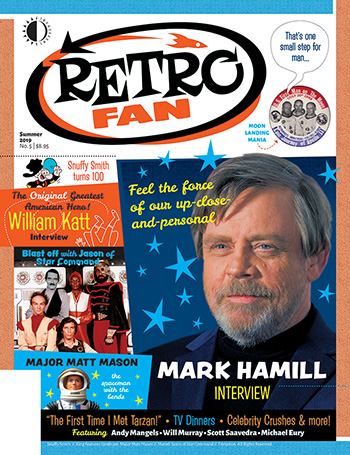 RetroFan 05 - Click Image to Close