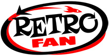 RetroFan Subscription (6 issues Economy US) - Click Image to Close