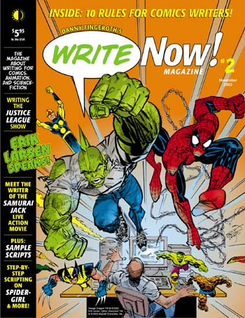 Write Now! 02 - Click Image to Close