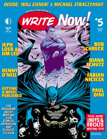 Write Now! 05 - Click Image to Close