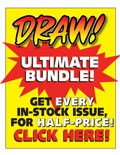 Draw! Ultimate Bundle